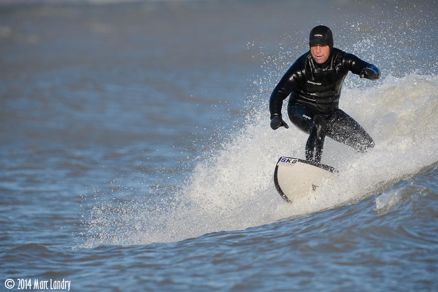 MLandry_SURF-140221-02274