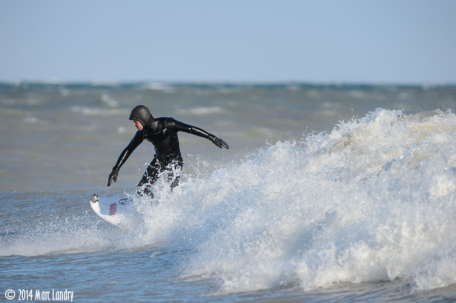 MLandry_SURF-140221-02406