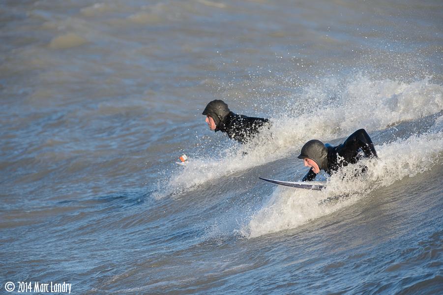 MLandry_SURF-140221-02500