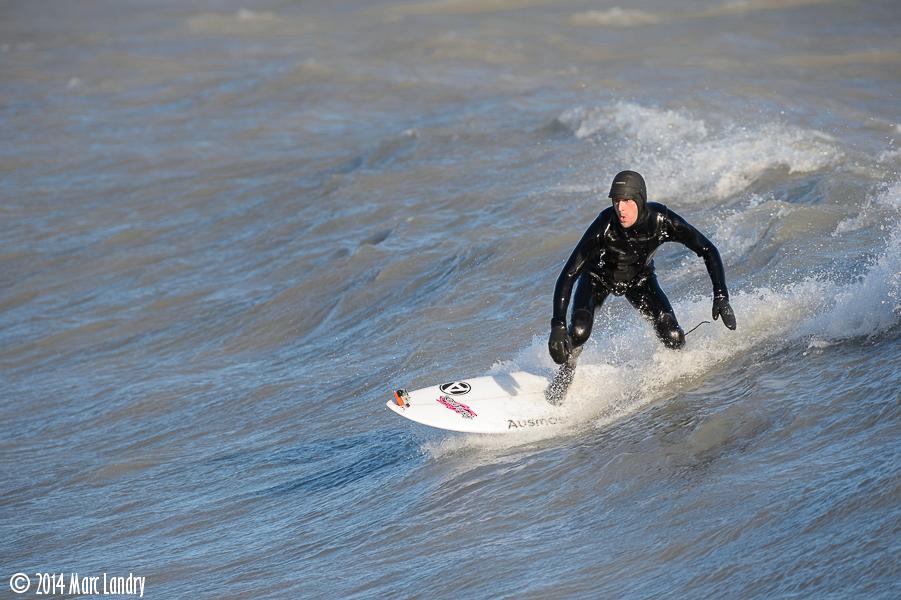 MLandry_SURF-140221-02524