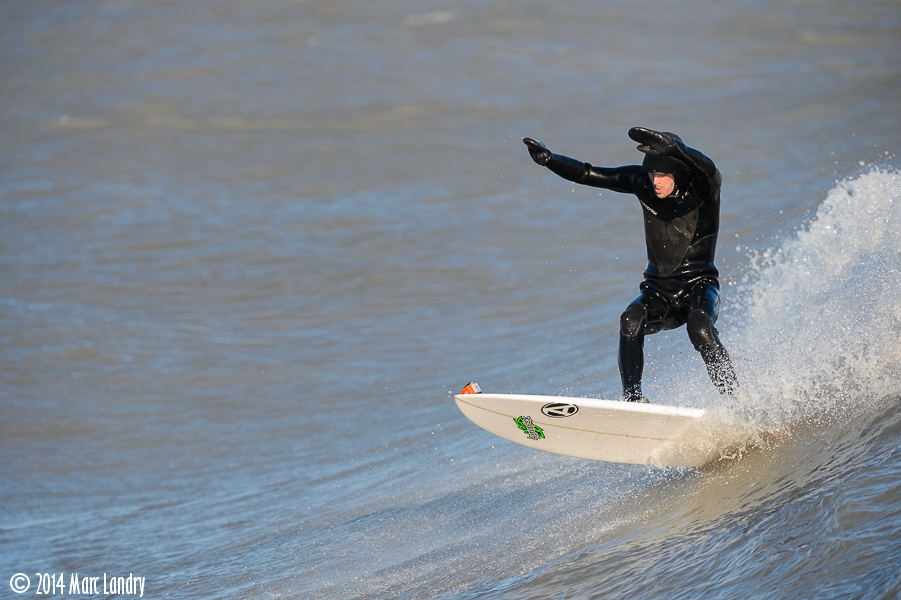 MLandry_SURF-140221-02544