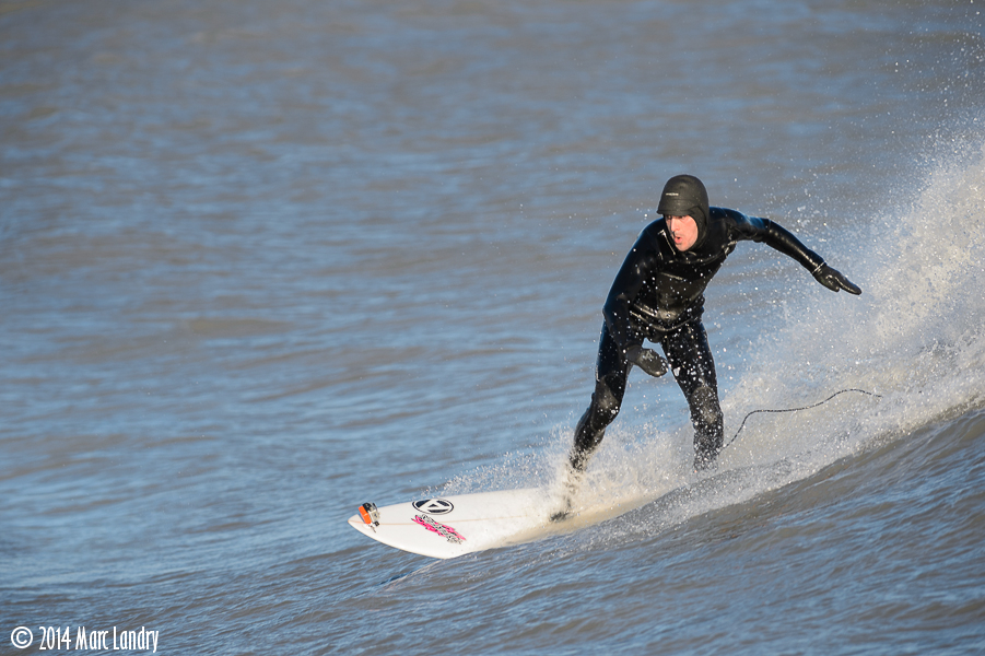MLandry_SURF-140221-02553