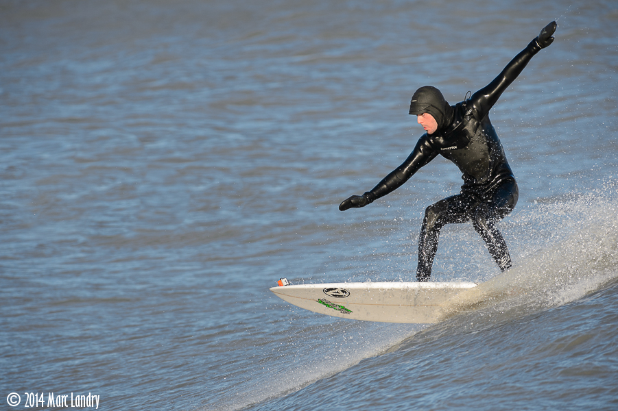 MLandry_SURF-140221-02561
