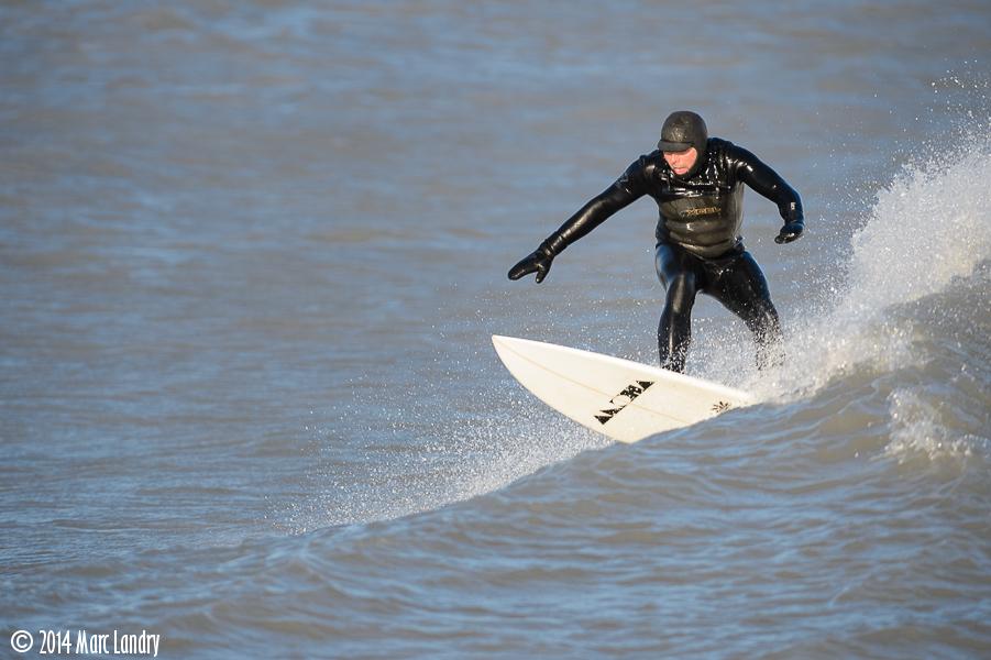 MLandry_SURF-140221-02619