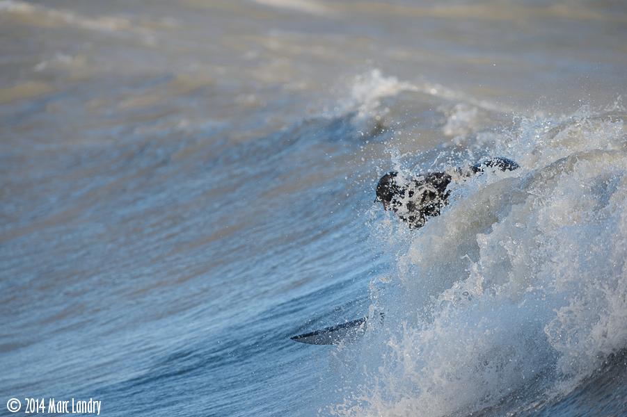 MLandry_SURF-140221-02639