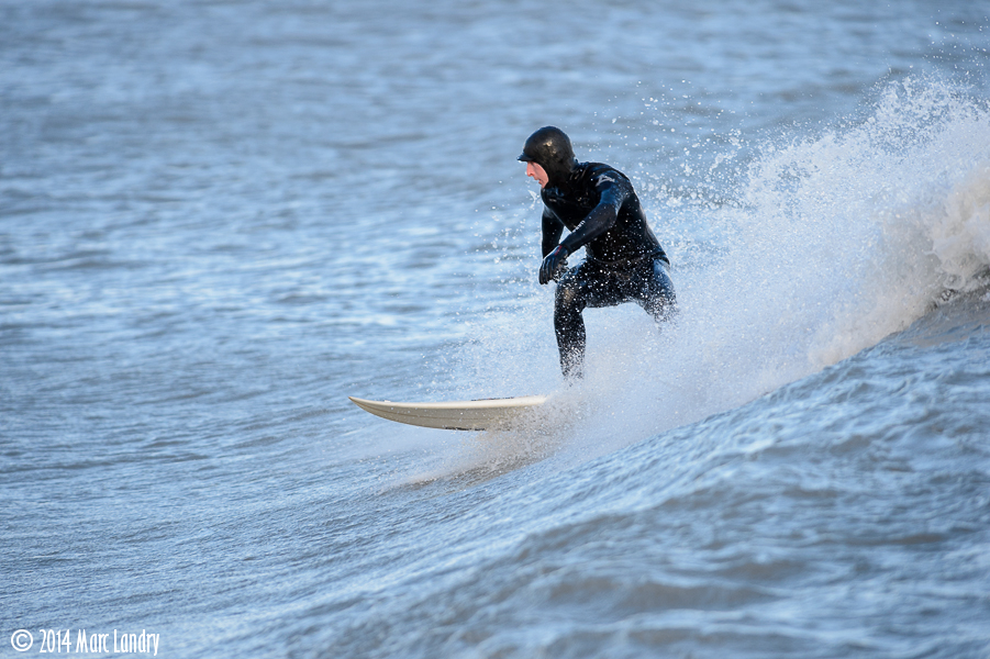 MLandry_SURF-140221-02684