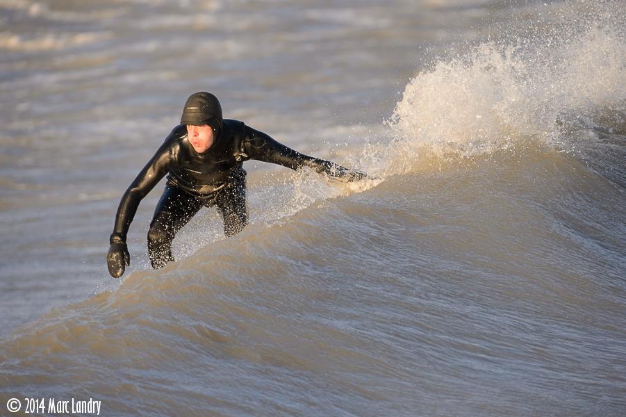 MLandry_SURF-140221-02778