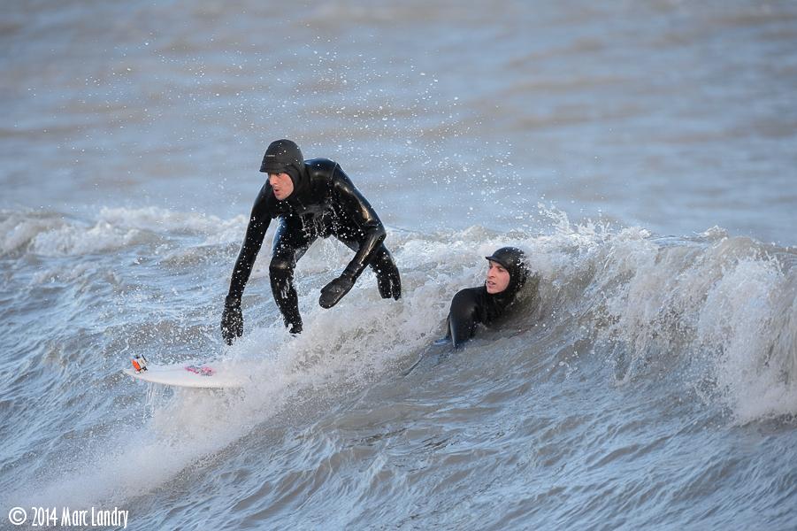 MLandry_SURF-140221-02796