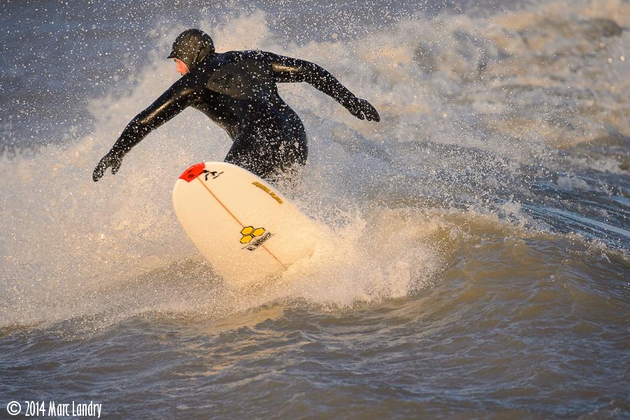 MLandry_SURF-140221-02815.jpg