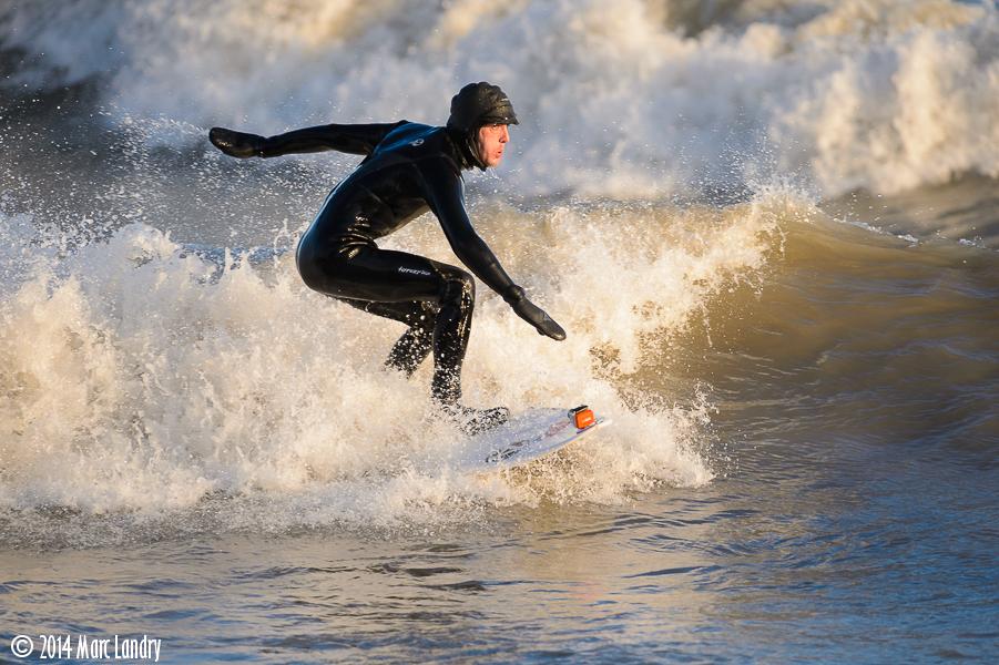 MLandry_SURF-140221-02874