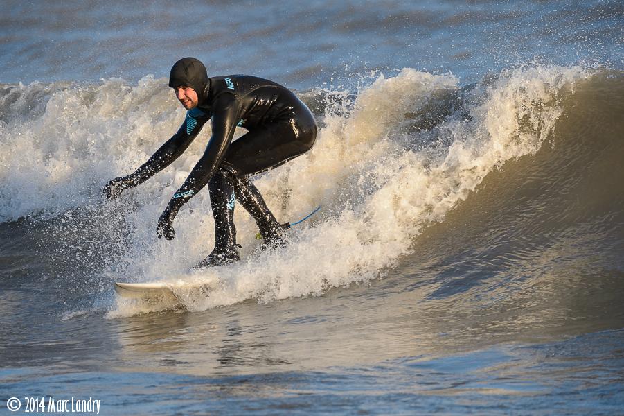 MLandry_SURF-140221-02900