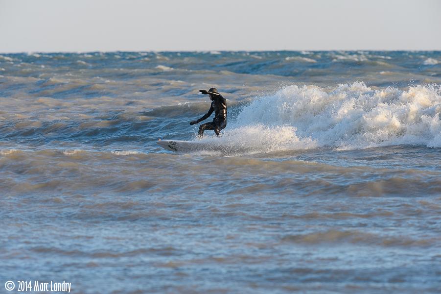 MLandry_SURF-140221-02922