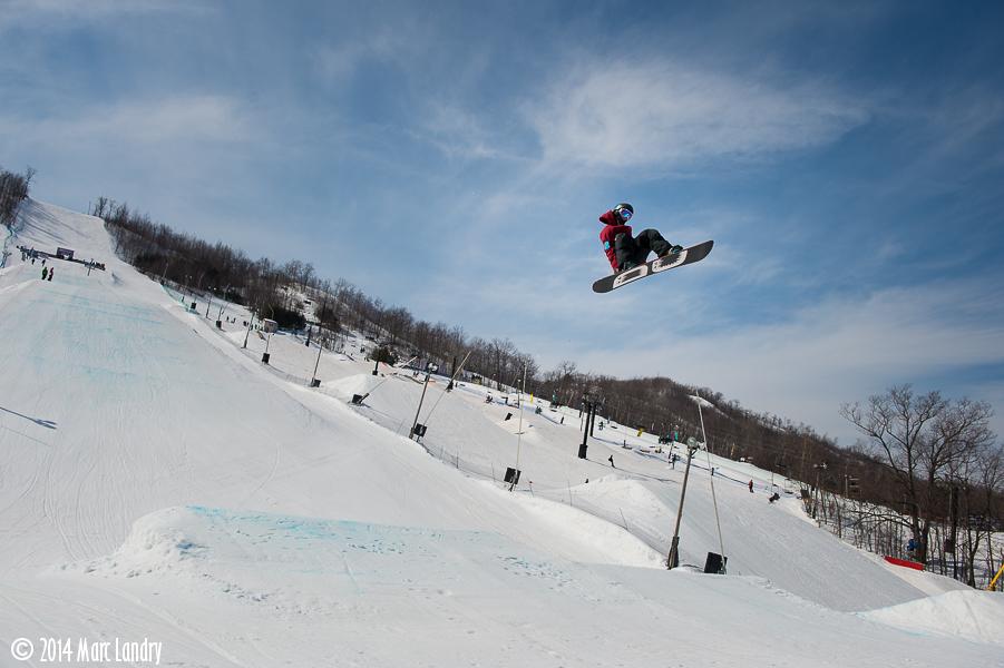 MLandry_snowcrown-140314-02831