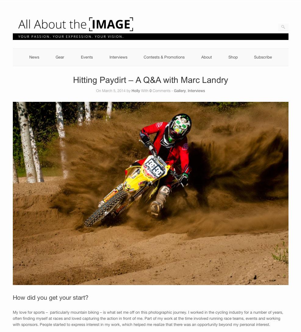 Marc-Landry-Vistek-Interview.jpg
