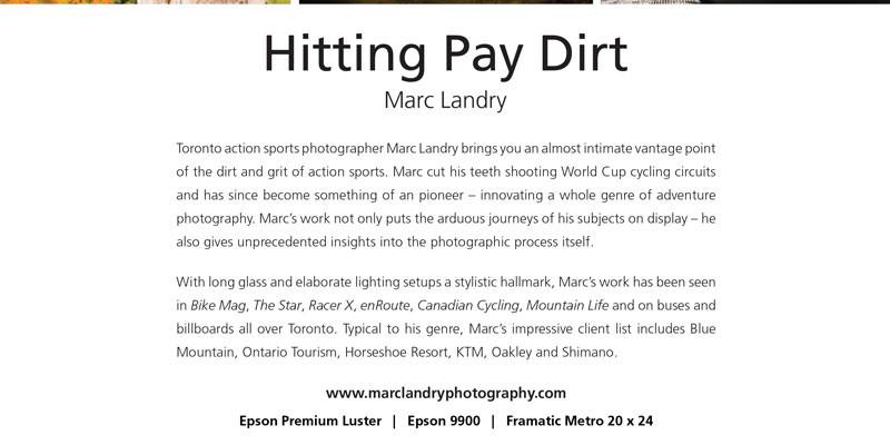 Marc-Landry_38x38-proof