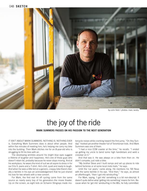 Bike_Mag_Marc_Landry-1