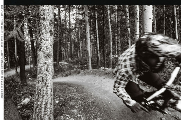Bike_Mag_Marc_Landry-3-602x802